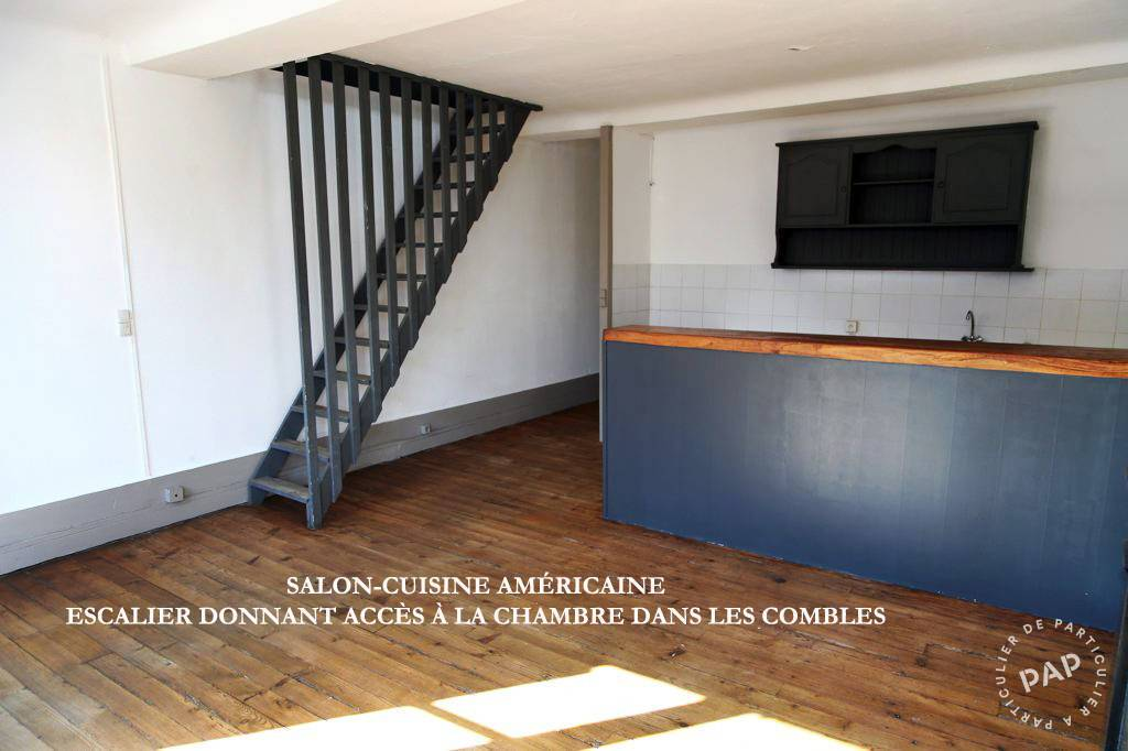 Location appartement 3 pi ces 55 m bayonne 64100 55 for Location appartement meuble bayonne