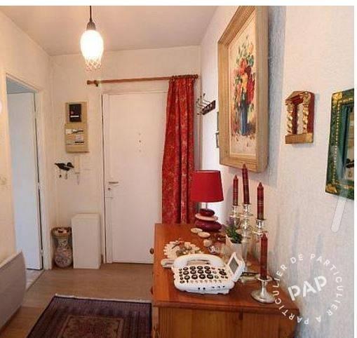 Vente Appartement Frejus (83)