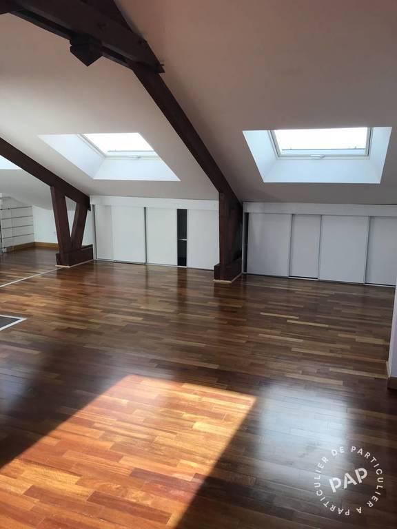 Location appartement 3 pi ces 60 m livry gargan 93190 60 m de particulier - Livry gargan 93190 ...