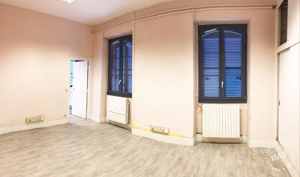 location bureaux et locaux professionnels 153 m la garenne colombes 92250 153 m. Black Bedroom Furniture Sets. Home Design Ideas