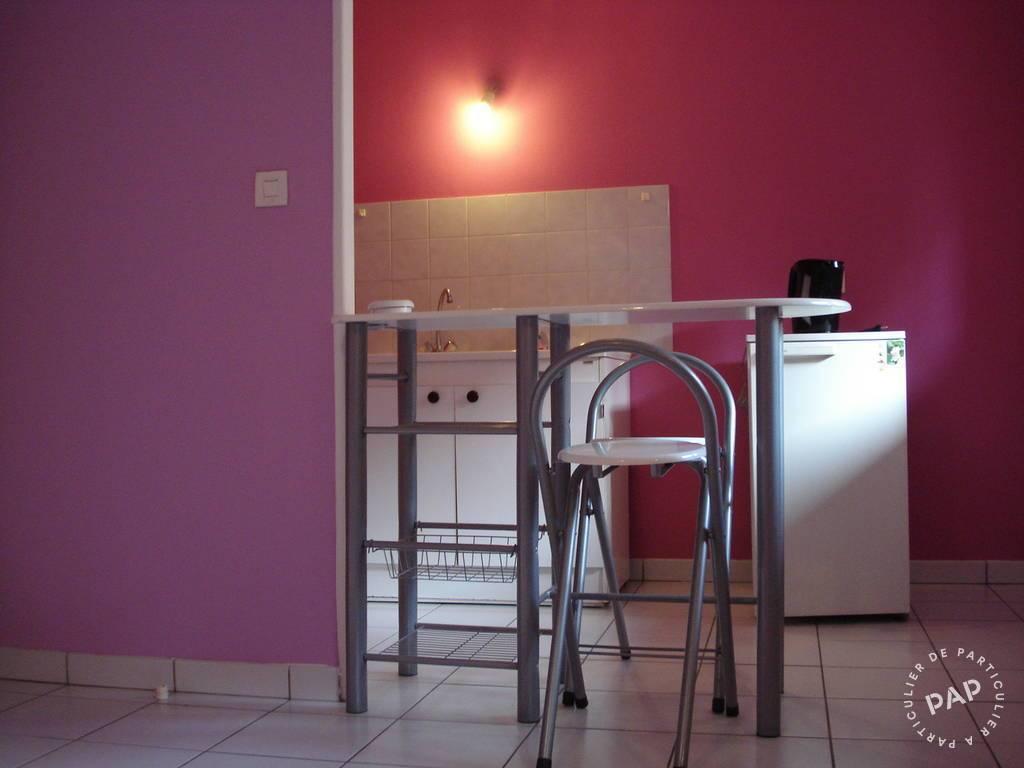 location meubl e studio 27 m reims 51100 27 m 430 de particulier particulier pap. Black Bedroom Furniture Sets. Home Design Ideas