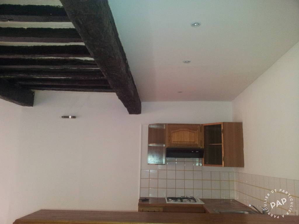 Location appartement 2 pi ces 42 m perpignan 66 42 m for Location appartement atypique perpignan