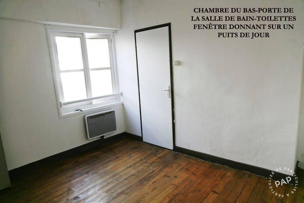 location appartement 3 pi ces 55 m bayonne 64100 55 m 630 de particulier. Black Bedroom Furniture Sets. Home Design Ideas