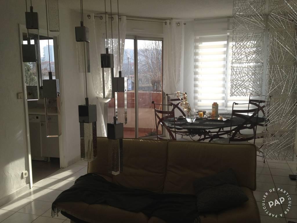 vente appartement 3 pi ces 70 m toulouse 31 70 m de particulier. Black Bedroom Furniture Sets. Home Design Ideas