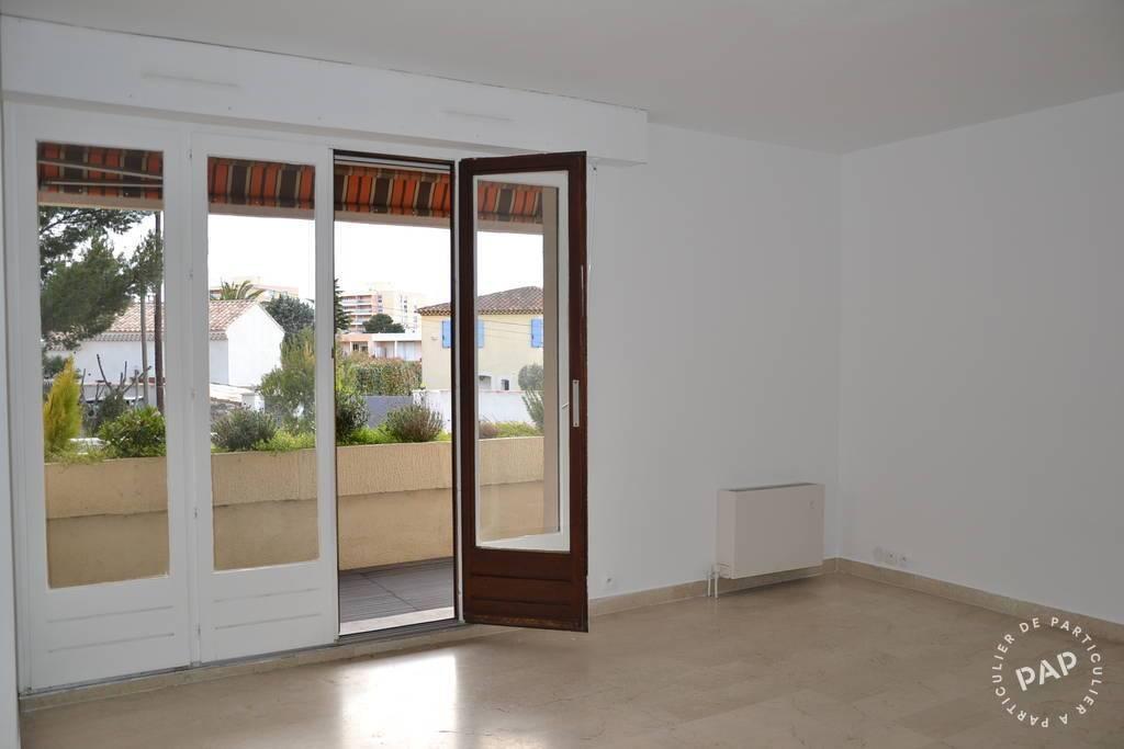 vente appartement 4 pi ces 85 m marseille 12e 85 m de particulier. Black Bedroom Furniture Sets. Home Design Ideas