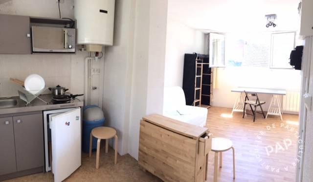 location meubl e studio 22 m rouen 76 22 m 420 de particulier particulier pap. Black Bedroom Furniture Sets. Home Design Ideas