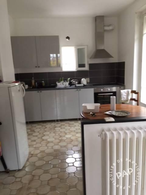 Location immobilier 460€ Conflans-Sainte-Honorine (78700)