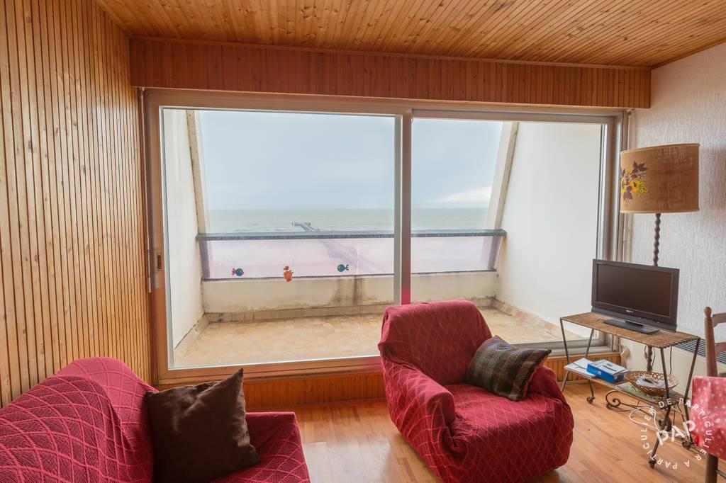 Vente immobilier 170.000€ Saint-Jean-De-Monts