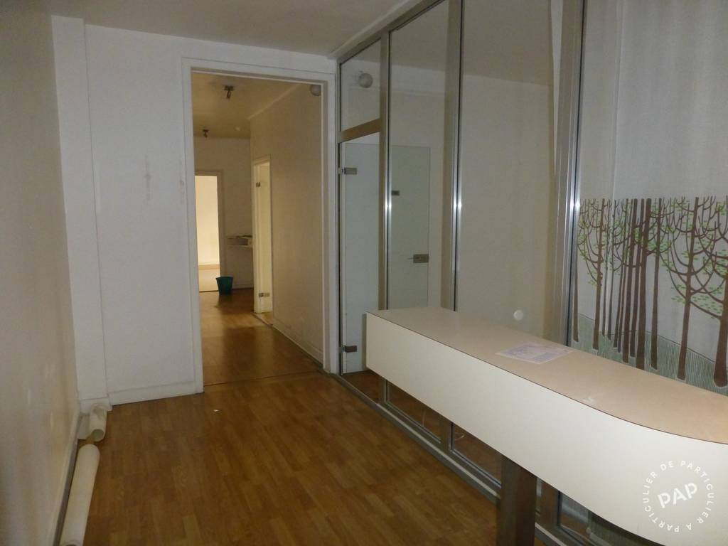 Location immobilier 980€ Nice (06)