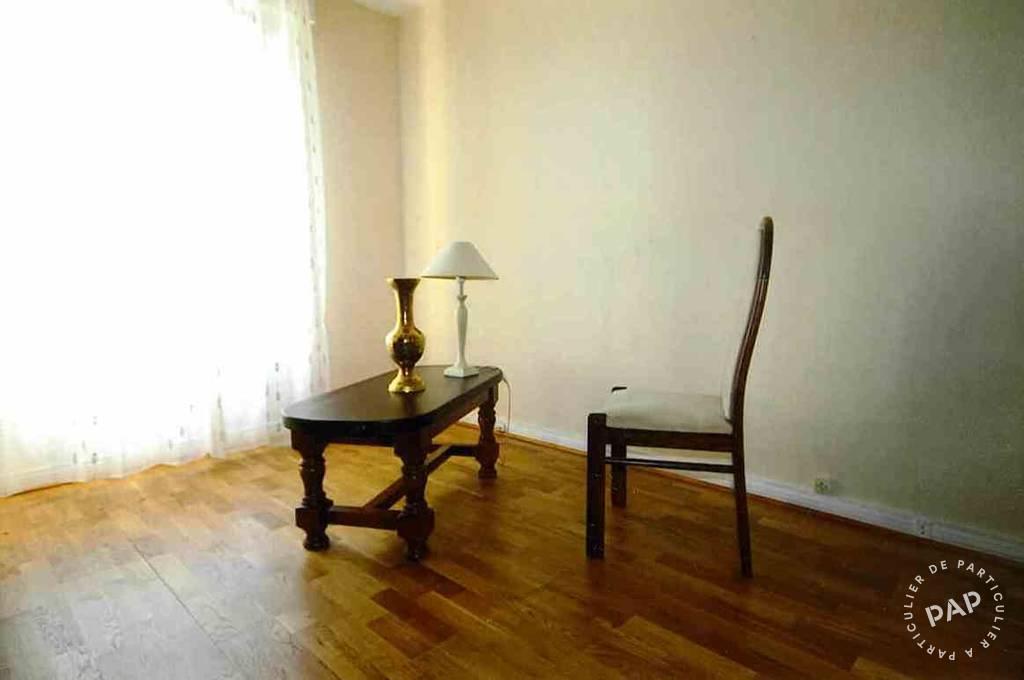 Vente immobilier 135.000€ Evry (91000)