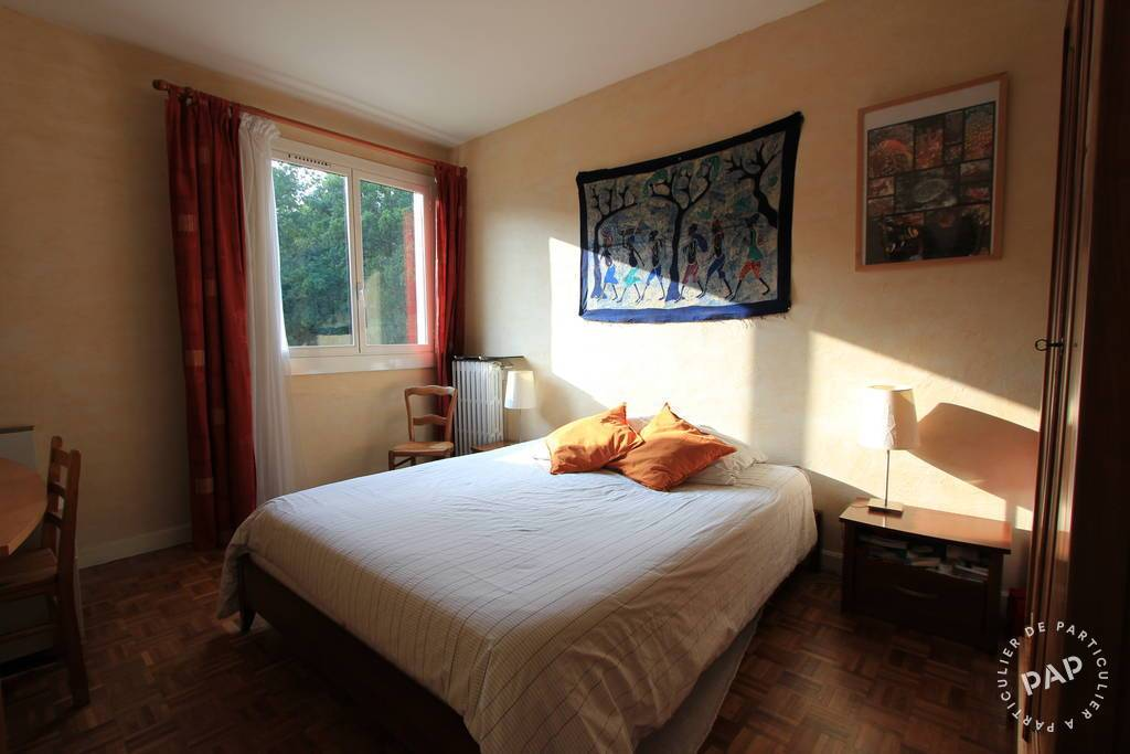 Vente immobilier 345.000€ Vaucresson (92420)