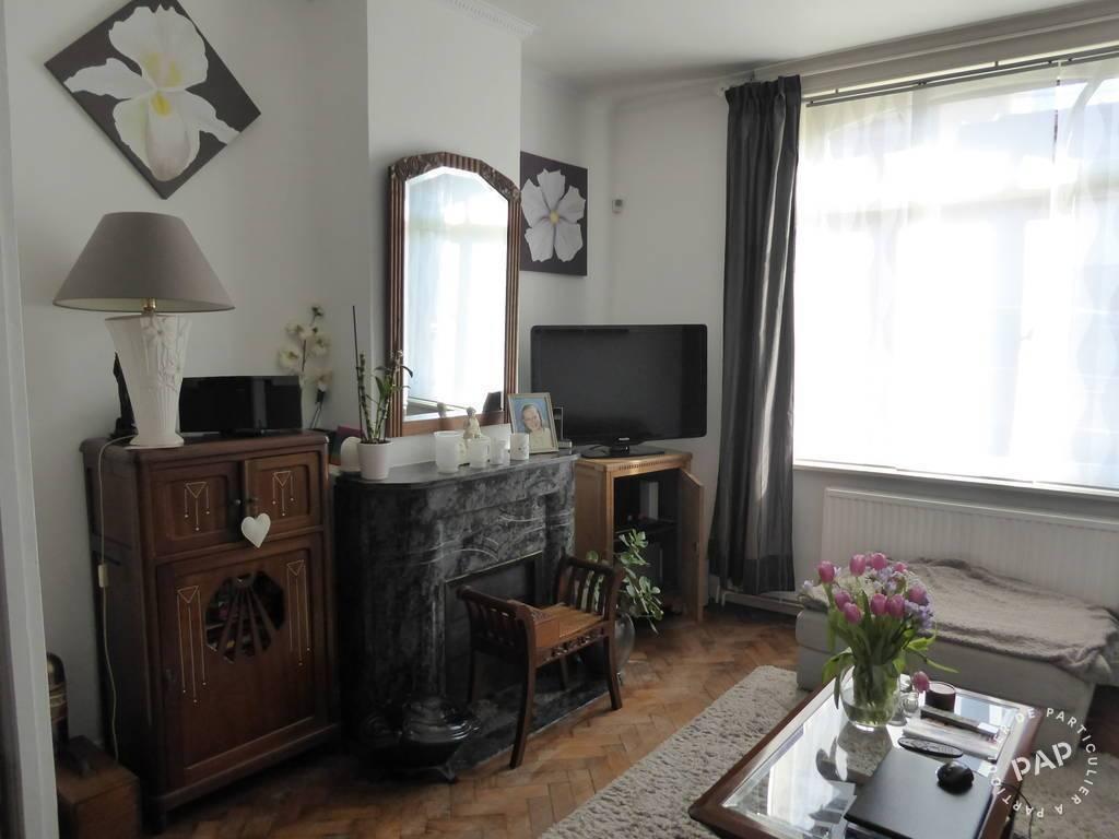 vente maison 128 m lille 59 128 m de particulier particulier pap. Black Bedroom Furniture Sets. Home Design Ideas