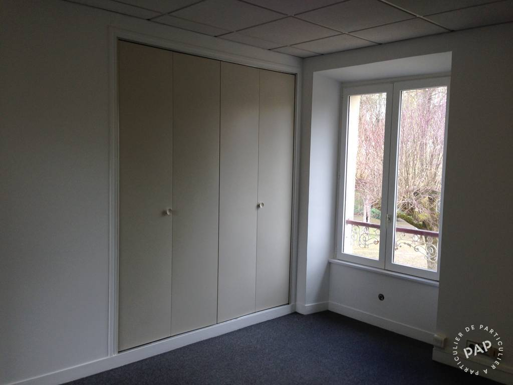 Location immobilier 1.005 € Draveil (91210)