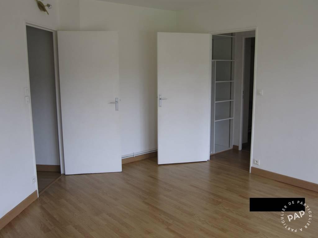 location appartement 2 pi ces 46 m savigny le temple 77176 46 m 709 de particulier. Black Bedroom Furniture Sets. Home Design Ideas