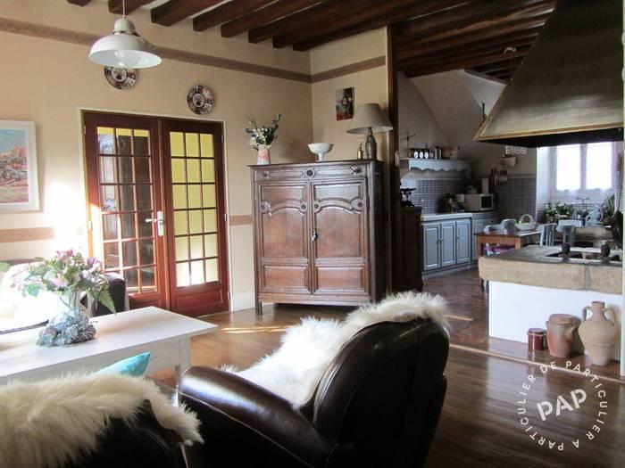 Maison Melun (77000) 379.900€