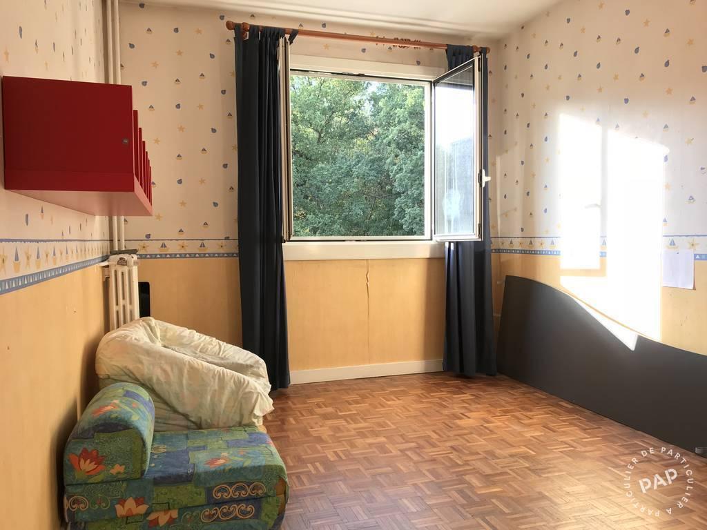 Appartement Vaucresson (92420) 345.000€