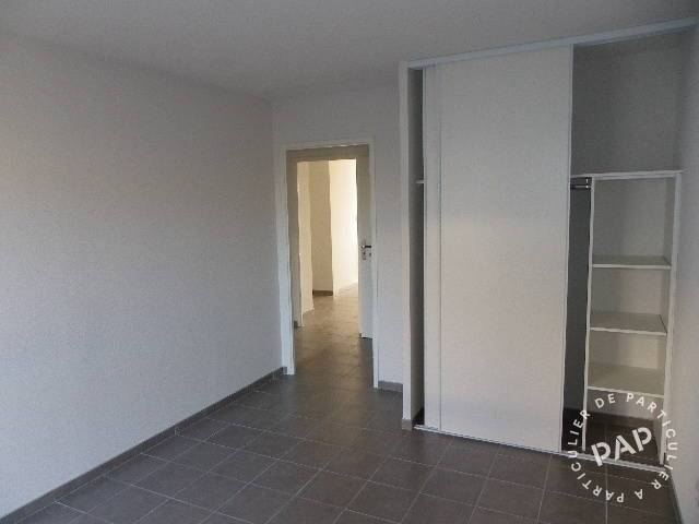 Location appartement 3 pi ces 61 m rambouillet 78120 for Chambre 8m2 amenagee