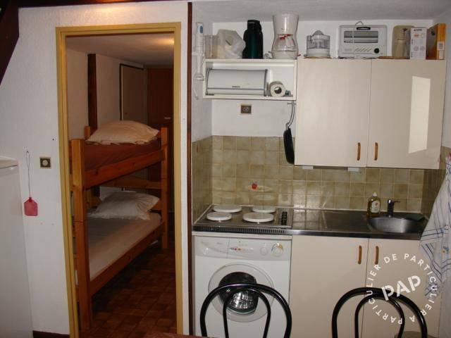 vente chambre 46 m valras plage 34350 46 m de particulier particulier pap. Black Bedroom Furniture Sets. Home Design Ideas