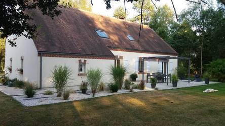 Sury-Aux-Bois (45530)