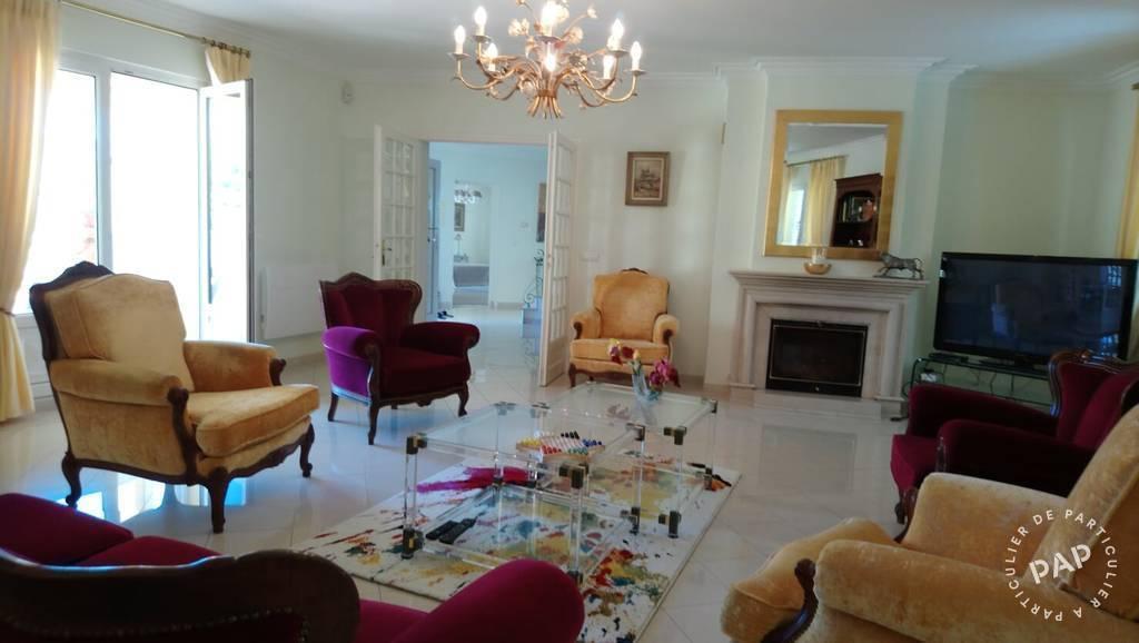 Maison 850.000€ 600m² A 45 Mn De Porto