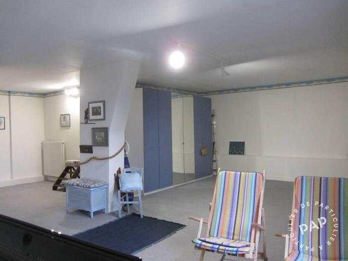 Maison 379.900€ 230m² Melun (77000)