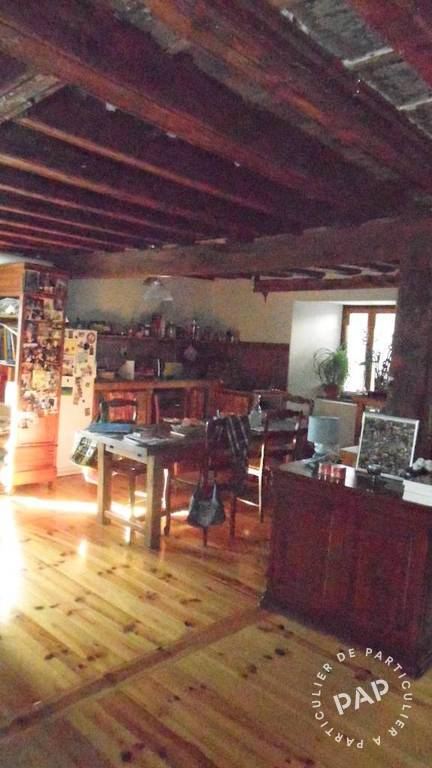 Maison 585.000€ 550m² Enveitg (66760)