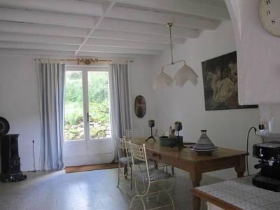 Sud Ardèche, Pays Des Vans
