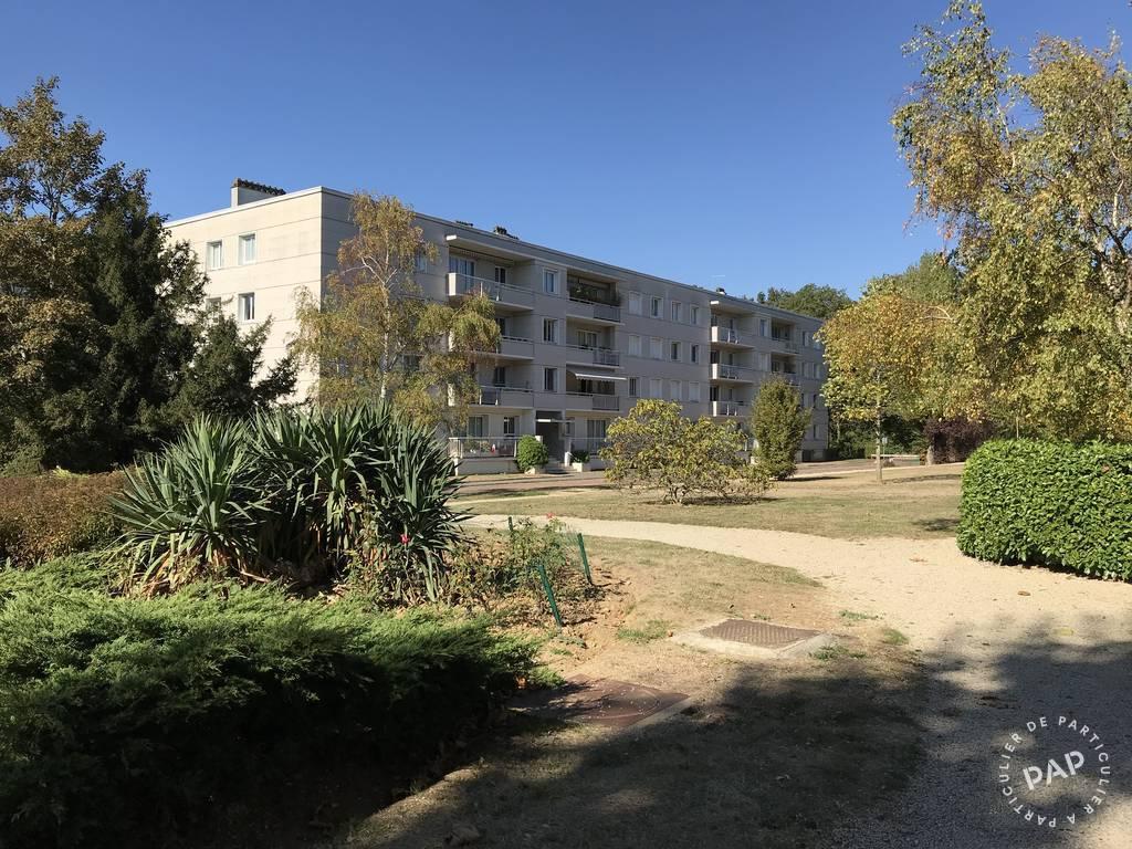 Vente Vaucresson (92420) 80m²