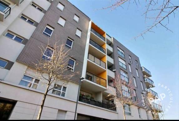 Location meublu00e9e appartement 3 piu00e8ces 68 mu00b2 Saint-Ouen (93400) - 68 mu00b2 - 1.500 u20ac | De ...