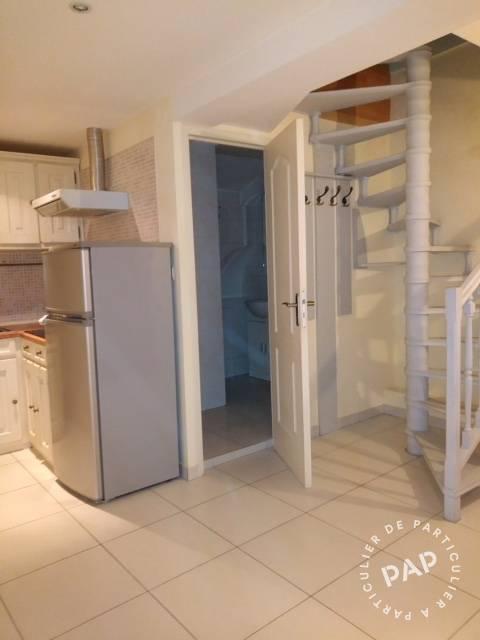 Immobilier Draguignan (83300) 49.900€ 33m²