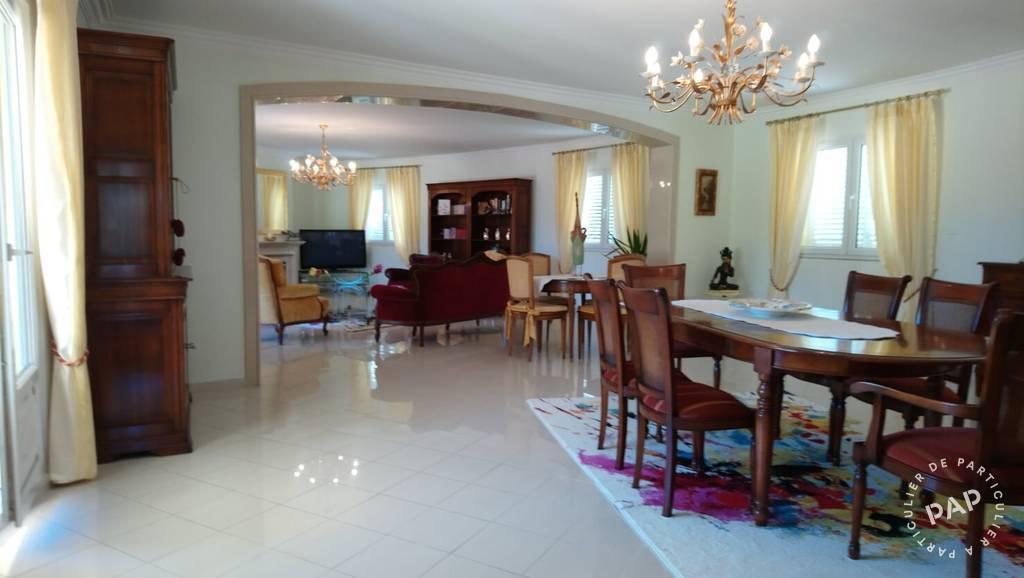 Immobilier A 45 Mn De Porto 850.000€ 600m²