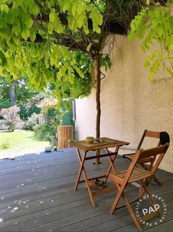 Immobilier Mireval,15Mn Sète Et Montpellier 845.000€ 320m²