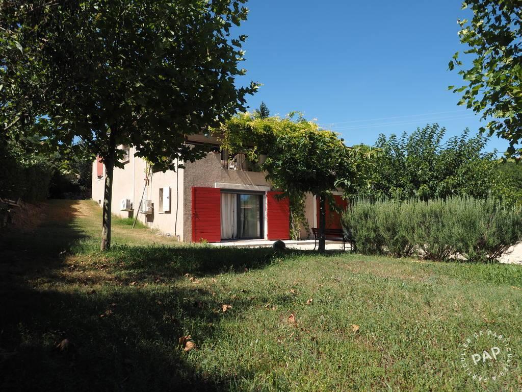 Location meubl e maison 100 m salon de provence 13300 - Location appartement salon de provence particulier ...