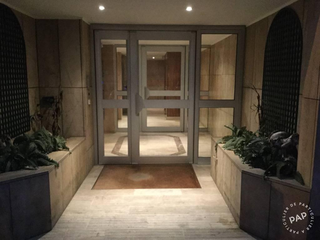 Location meubl e studio 27 m boulogne billancourt 92100 - Appartement meuble boulogne billancourt ...