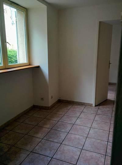 Location appartement 2pièces 34m² Arpajon (91290) - 650€