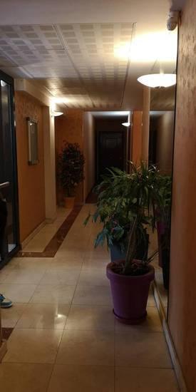 Location appartement 3pièces 70m² Alfortville (94140) - 1.350€