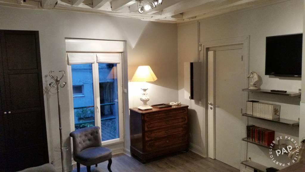 location meubl e studio 20 m paris 15e 20 m 900 de particulier particulier pap. Black Bedroom Furniture Sets. Home Design Ideas