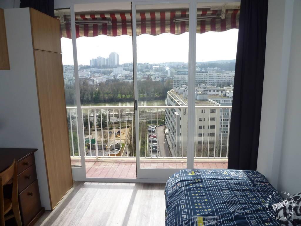 location meubl e studio 13 m boulogne billancourt 92100 13 m 600 de particulier. Black Bedroom Furniture Sets. Home Design Ideas