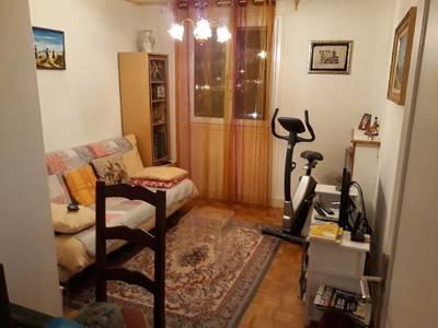 Vente appartement maisons alfort 94700 3 pi ces partir for Appartement maison alfort