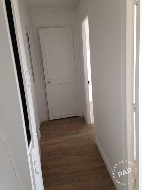 Location appartement 2 pi ces 40 m boulogne billancourt 92100 40 m de - Location appartement meuble boulogne billancourt ...