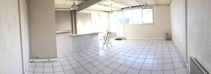 location bureaux et locaux professionnels 37 m saint maur des fosses 94 37 m 630 de. Black Bedroom Furniture Sets. Home Design Ideas