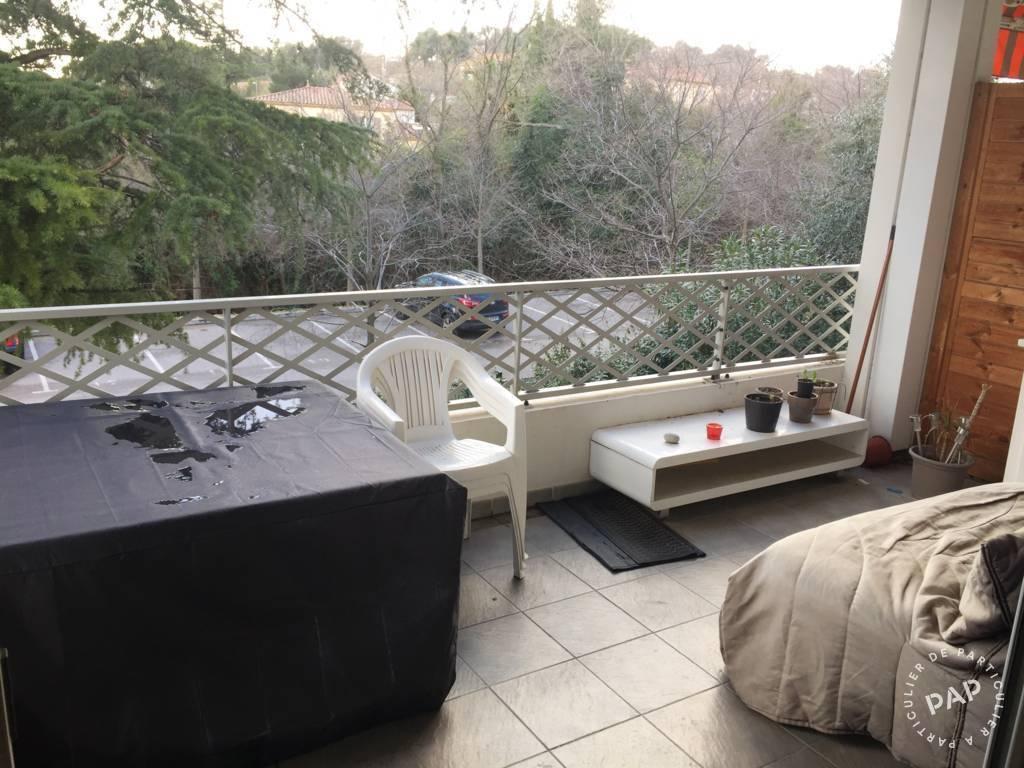 Location appartement 2 pi ces 40 m marseille 13e 40 m - Location chambre marseille particulier ...