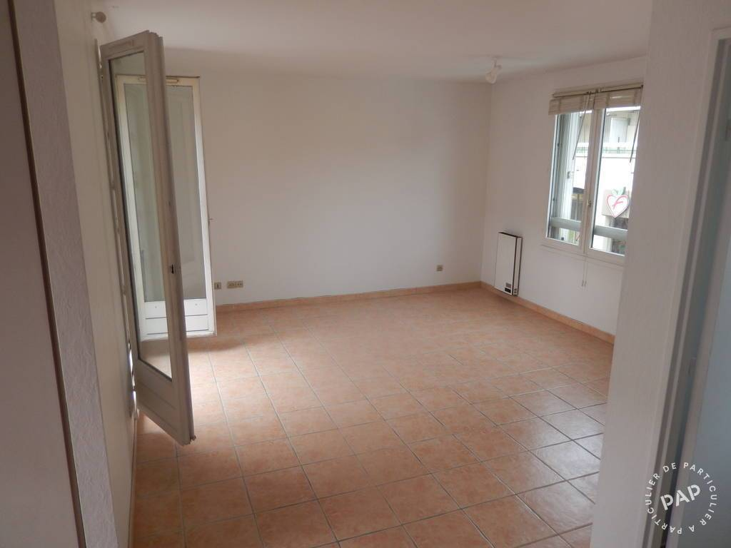 Location appartement 3 pi ces 53 m maisons laffitte for Appartement maison laffitte