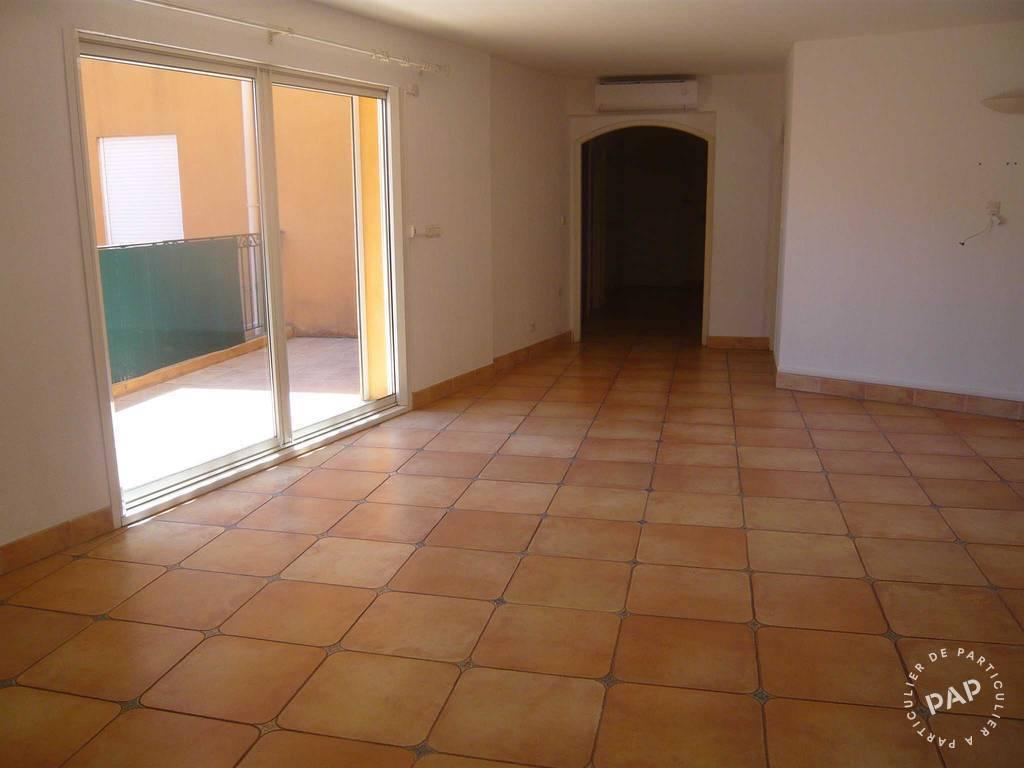 location appartement 4 pi ces 110 m hyeres 83400 110 m de particulier. Black Bedroom Furniture Sets. Home Design Ideas