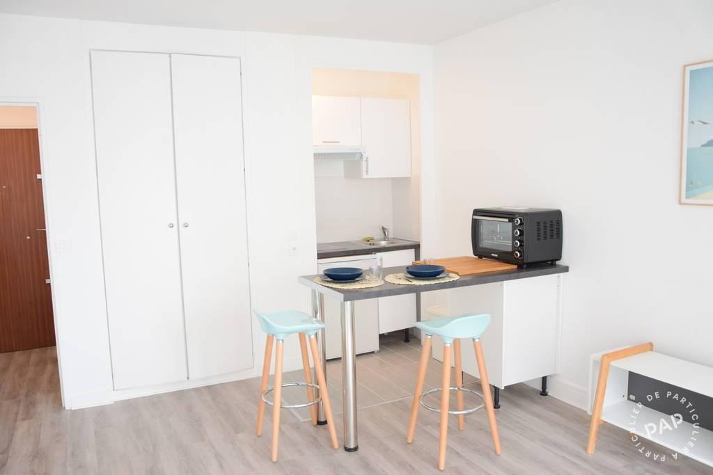 location meubl e studio 27 m boulogne billancourt 92100 27 m 950 de particulier. Black Bedroom Furniture Sets. Home Design Ideas