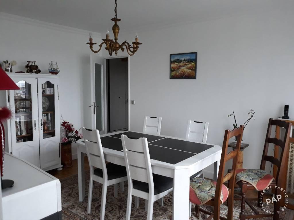 Vente appartement 3 pi ces 58 m alfortville 94140 58 for Appartement ou maison a louer de particulier a particulier