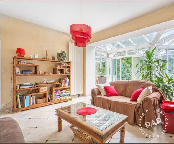 vente maison 170 m villiers sur orge 91700 170 m de particulier. Black Bedroom Furniture Sets. Home Design Ideas