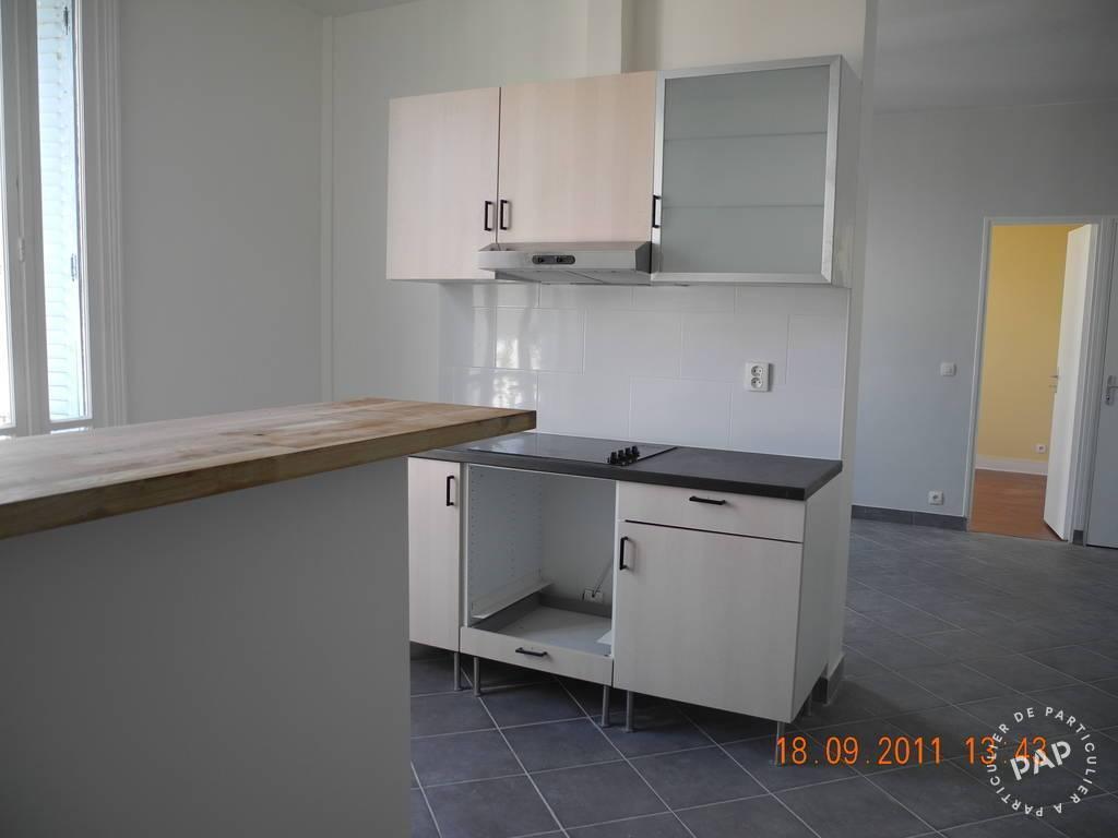 Location appartement 2 pi ces 48 m maisons alfort 94700 for Appartement maison alfort
