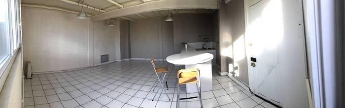 location bureaux et locaux professionnels 37 m saint maur des fosses 94 37 m 550 de. Black Bedroom Furniture Sets. Home Design Ideas