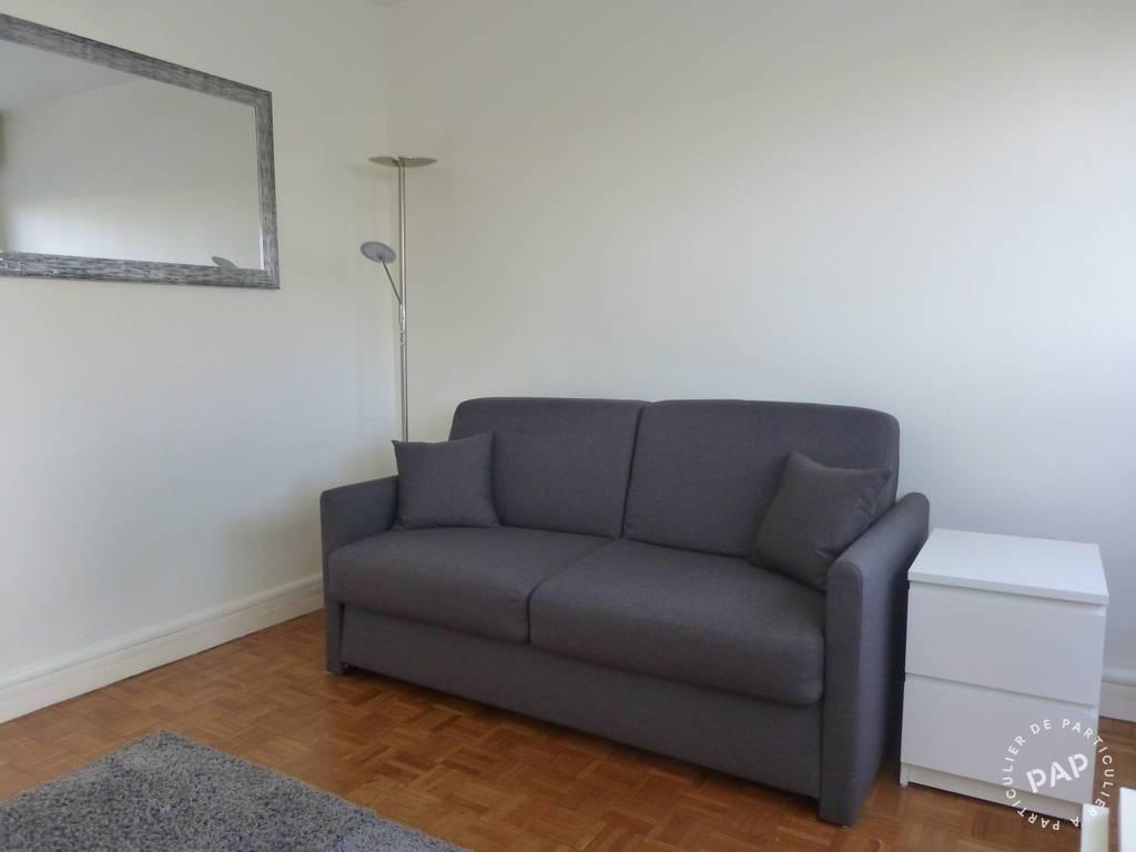Location meubl e studio 18 m rueil malmaison 92500 18 - Location meublee rueil malmaison ...